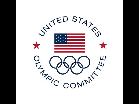 An Organizational Analysis of the United States Olympic Committee