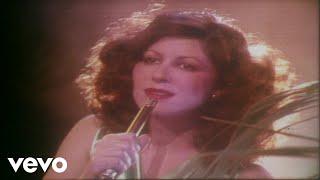 Elkie Brooks - Pearl's A Singer