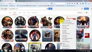 Download How to create icons for game folders in only a few steps Mp3 and Videos