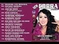 New Cobra - Bojo Biduan - Mona Ochan [ Official ]