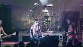 Social Distortion-Mommy