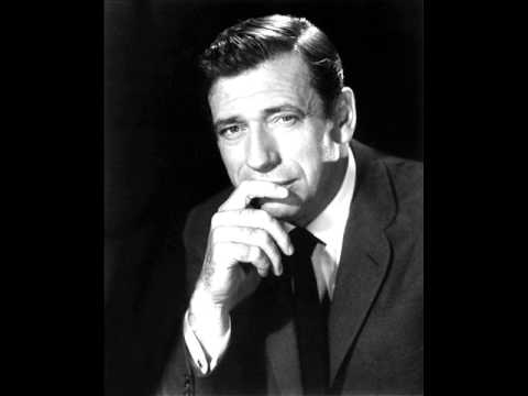 The Best of Yves Montand