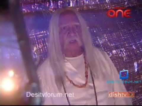 Download Raat hone Ko hai siski part 10