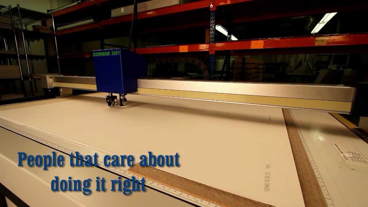 pack core white arista mats both freestyle board ply aristablackandblackboard black with matting sides mat