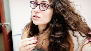 Легкий макияж на каждый день с косметикой Фаберлик