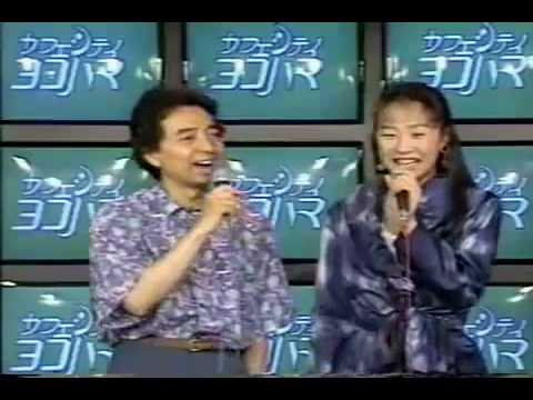 idol29 カフェヨコ「大野幹代」02(Full)