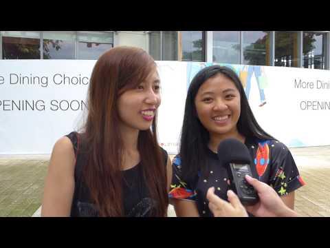 Filipinos surprised by Korean internet speed