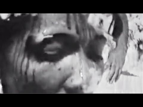 Youtube: Al'Tarba x Senbeï – Dahomey