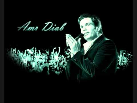 Amr Diab - Heya 3amla Eh English Subtitles