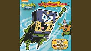 Hiddentrack (SuperBob Album)