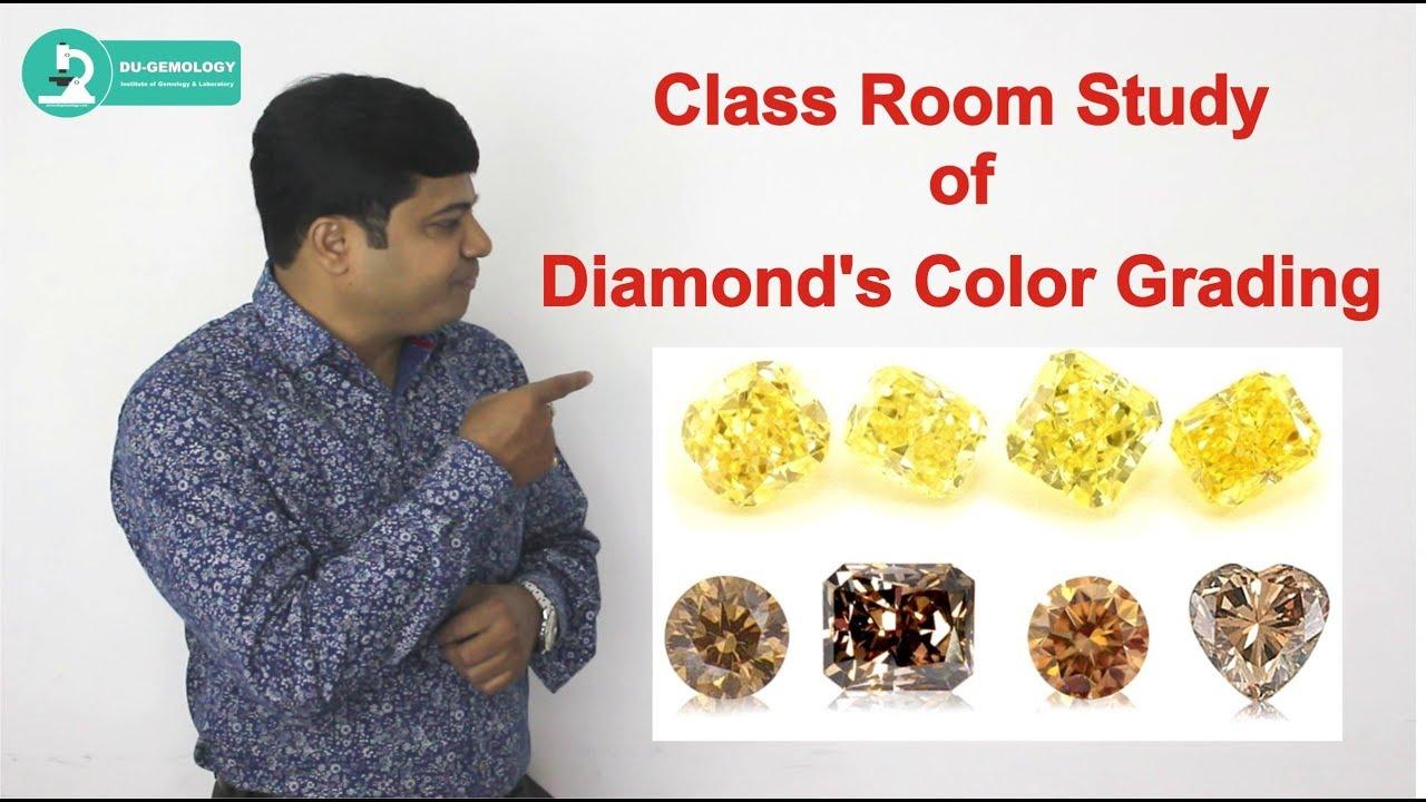 color grading detail color grading detail study of diamonds color grading nvjuhfo Choice Image
