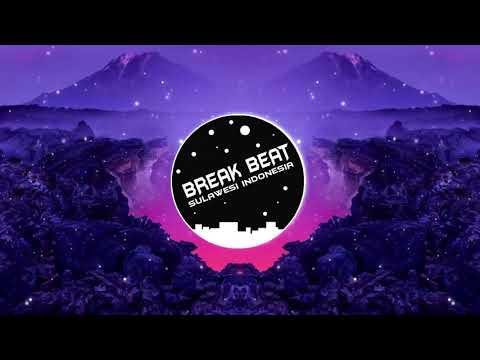 Mamat'D ft Ucok Mamonto & Jilly Umboh - Dansa Kuduro ( Dutch Funky Bangers )