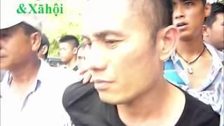 Repeat youtube video Tập 98: Tội phạm truy nã thủ súng lọt lưới 141 (Nhật ký 141)