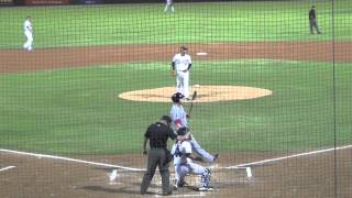 Eduardo Rodriguez, LHP, Baltimore Orioles (AFL Fall Stars Game)