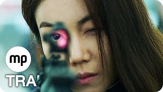 The Villainess Full online German Deutsch (2018)