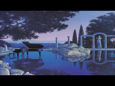 Luxuries Beyond The Horizon (Vaporwave Mix)