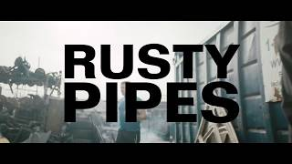Watch Eels Rusty Pipes video