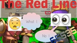 Clash of clans - TOP MOST STRANGEST,GLITCHED,HACKED BASES AND CLANS IN THE ENTIRE GAME !
