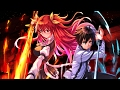 Top 10 Action/School/Romance/Harem Anime