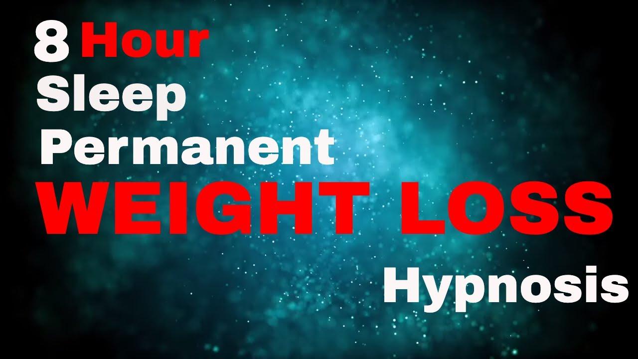 8 Hour Sleep Hypnosis Stop Sugar Addiction Weight Loss Subliminal Youtube