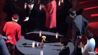 Download Video [180214 Gaon Chart Music Awards] GOT7 Hot Performance of the Year Award MP3 3GP MP4