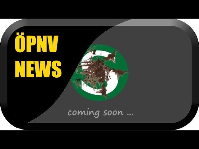 ÖPNV Simulator News #21 S-Bahn Omsi 2,  München Update, BR425 Pro, TrainOmsiTV uvm