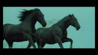 Download Black horses - Now we are free (Lisa Gerrard) Mp3 and Videos