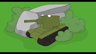 "War Thunder Stories: ""Пыль"" / ""Dust"""