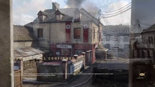 Galvin Gaming Call of Duty Livegameplay WW2