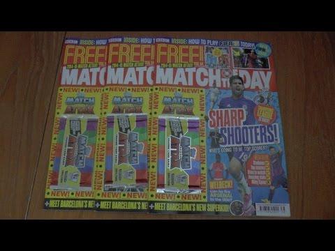 match com free preview Irvine