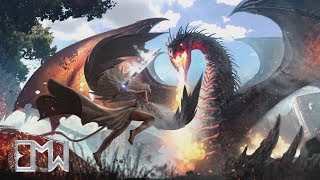 """Most Epic Music: """"Revelation"""" 