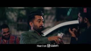3 Peg Sharry Mann' Full Video   Mista Baaz   Parmish Verma   Latest Punjabi So HD