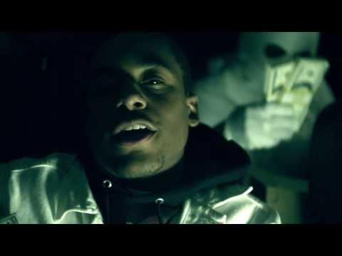 "A$AP Ant - ""See Me"""