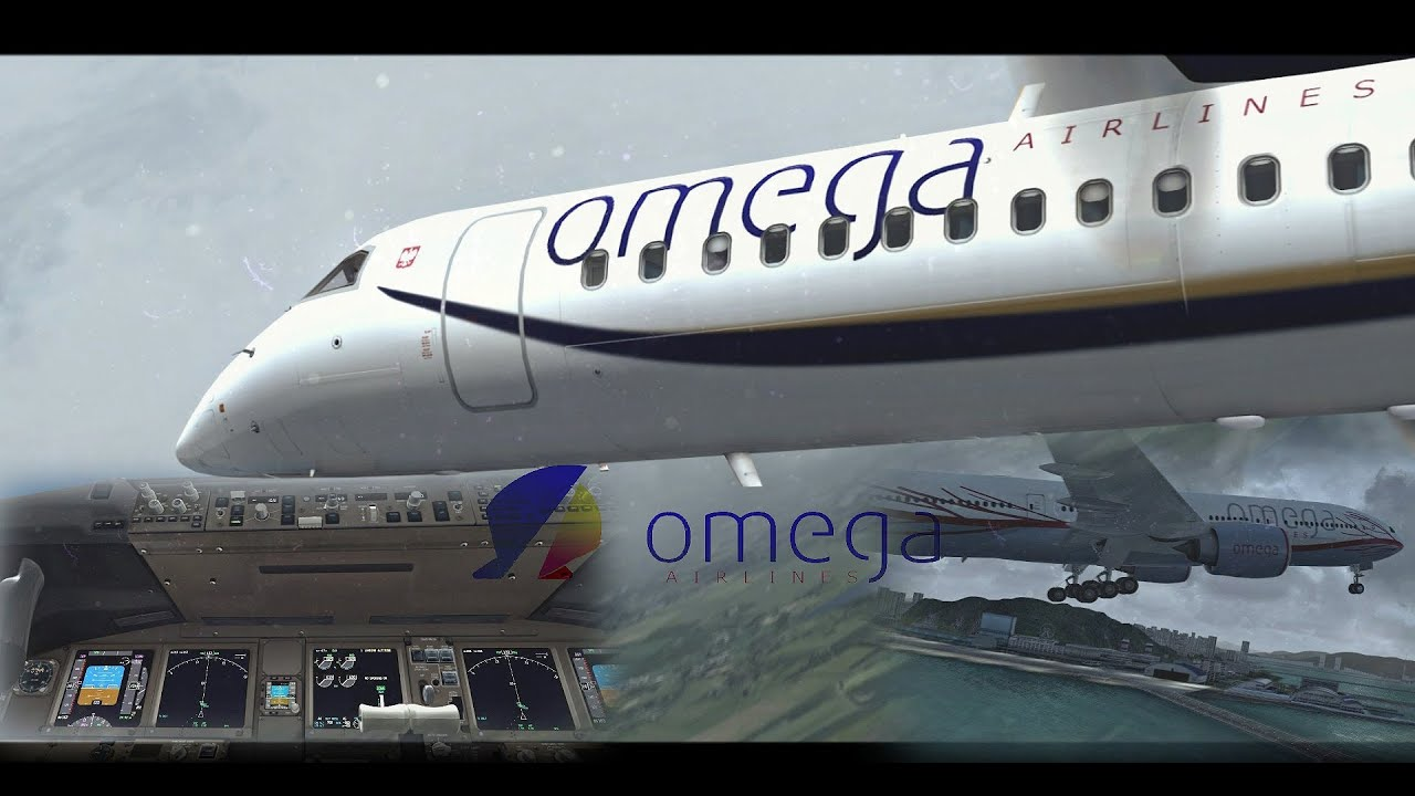 omega airlines Omega world travel is a business travel agency specializing in corporate travel management, business meetings and corporate events, offering full-service solutions.