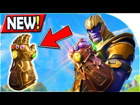 *new*-infinity-gauntlet-(playing-as-thanos)-in-fortnite-avengers-update---fortnite-battle-royale-4.1