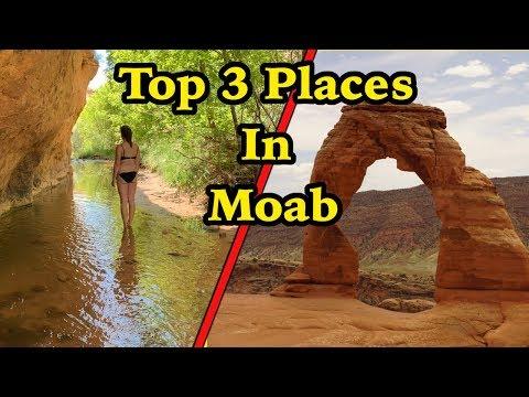 3-must-see-places-in-moab-|-vanlife-in-utah