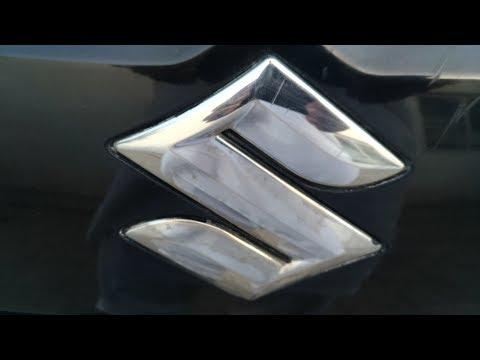 Suzuki Alto | Mazda Carol | 2009 -2012 | Japanese Car Review | Full Options | JDM Car