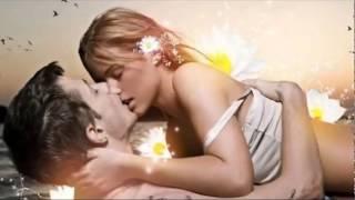 Barbra Streisand Woman In Love Music Video