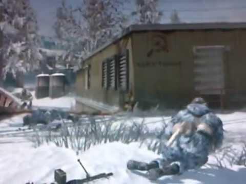 BH-HACKER (sniper montage 2)
