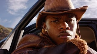 DaBaby - Walker Texas Ranger (OFFICIAL VIDEO) video thumbnail