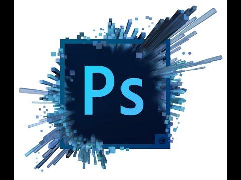 Как же делать фотомонтаж в программе Abobe Photoshop cs6