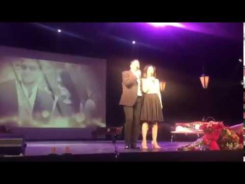 Tigran Nersisyan Ev Nelli Kheranyan / Տիգրան Ներսիսյան և Նելլի Խերանյան