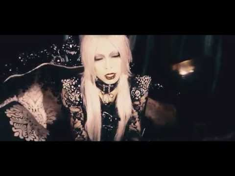 MORRIGAN 「NECRO」MUSIC VIDEO