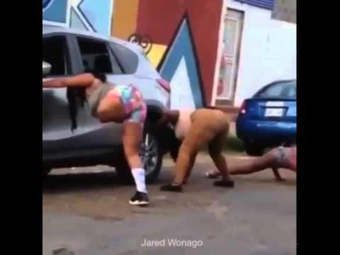 free sex porn movies xxx videos hardcore fuck