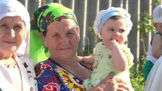 Программа на татарском языке от 25.06.14