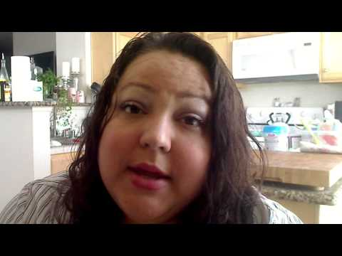 Cancer , Me and Alternative Cancer treatments Vlog # 37