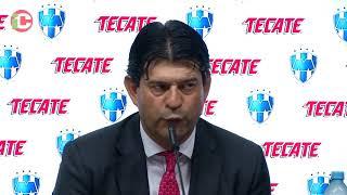 La épica goleada de Chivas a Rayados fue por