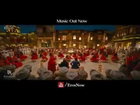 tamil best remixL.R amman song mix with ram leela
