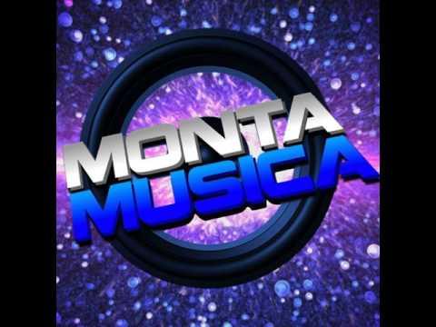DJ Static Monta Musica Megamix March 2017