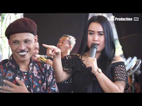 Laki Kejem - Silvi Erviany - Arnika Jaya Live Kalipasung Gebang Cirebon